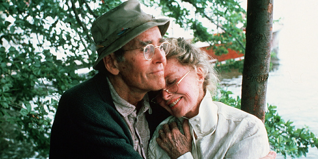 Feature: On Golden Pond | Q&A With Mark Rydell