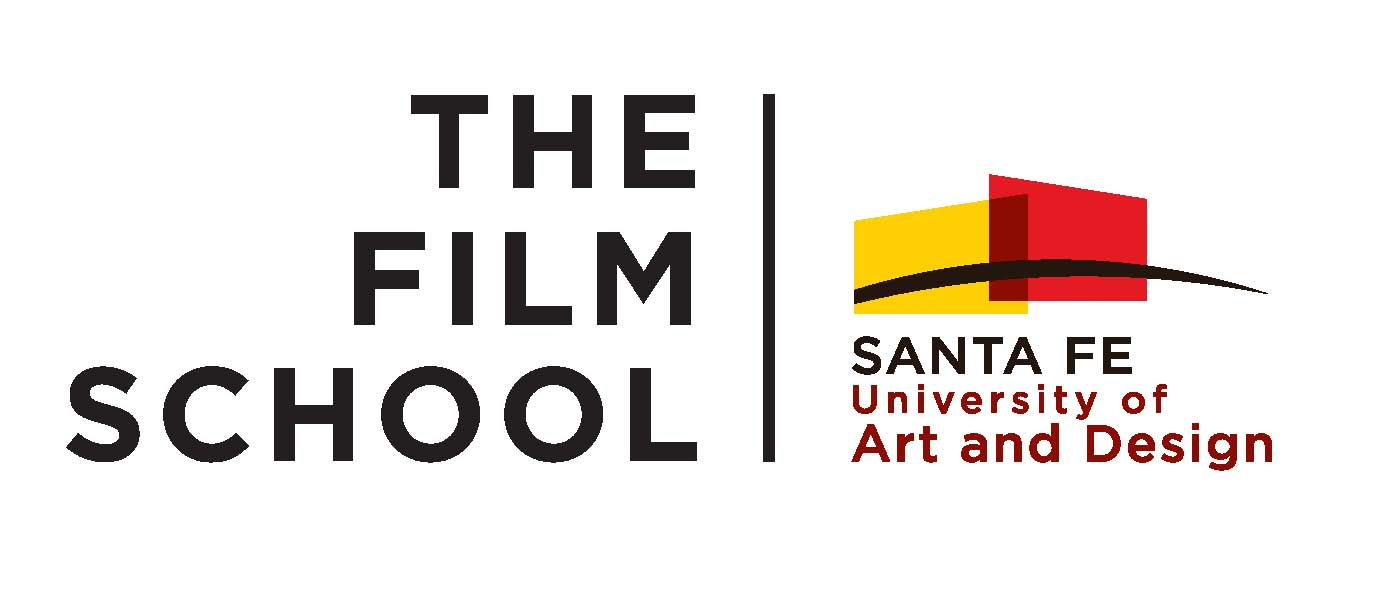 FILM_School_logo