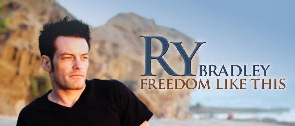 RY_BRADLEY cropped