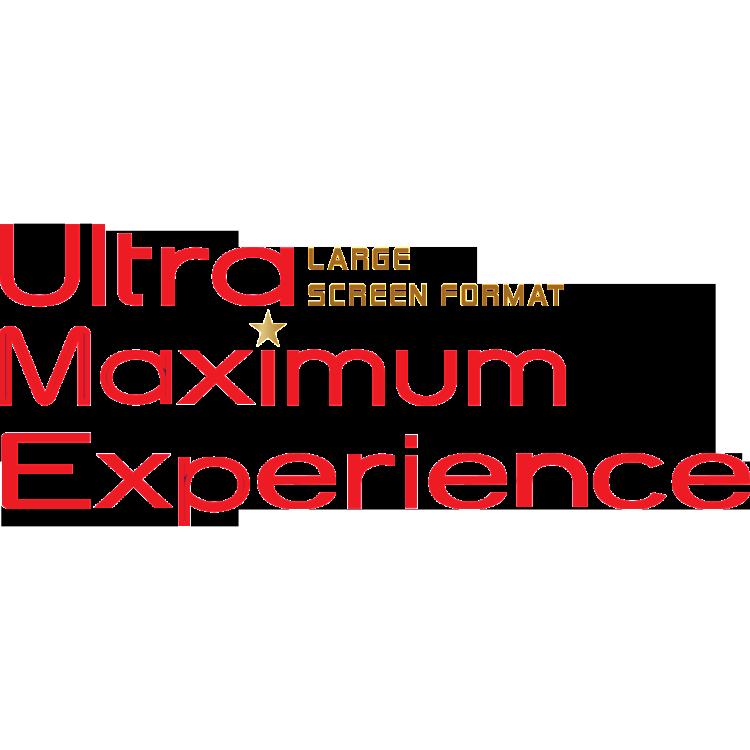 UltraMaxExpLogo1