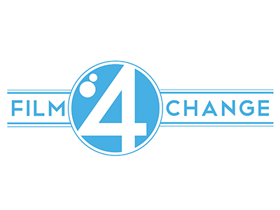 Film 4 Change Presenting Sponsor