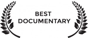 Best Documentary @ Ultrastar Mary Pickford Theatre | Cathedral City | California | United States