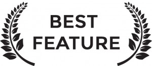Best Feature @ Ultrastar Mary Pickford Theatre | Cathedral City | California | United States
