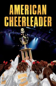 American Cheerleader (Exec Produced by Kelli Ripa) @ Cline Library | Flagstaff | Arizona | United States