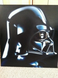 Darth-Vader