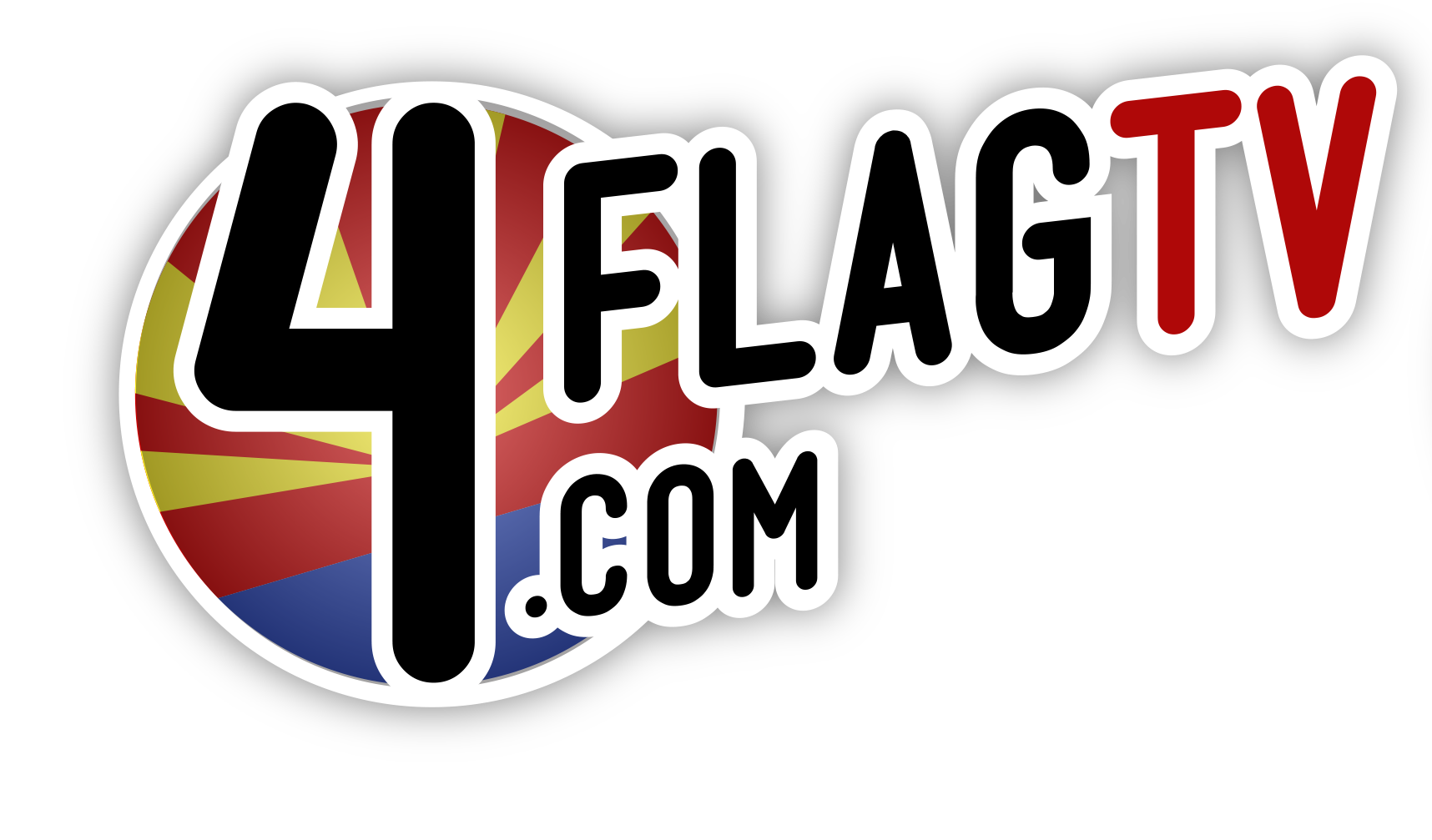 4 FlagTV - Flagstaff News Network