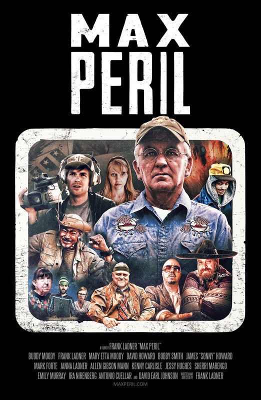 MAX-PERIL-SMALL-POSTER-FOR-WEB