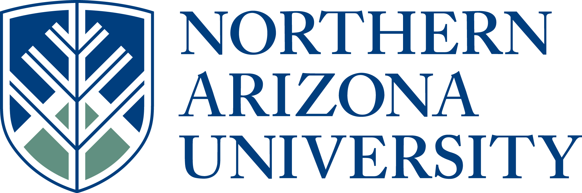 Northern Arizona University - Cline Library