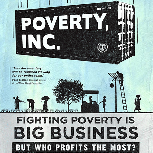 Poverty-Inc