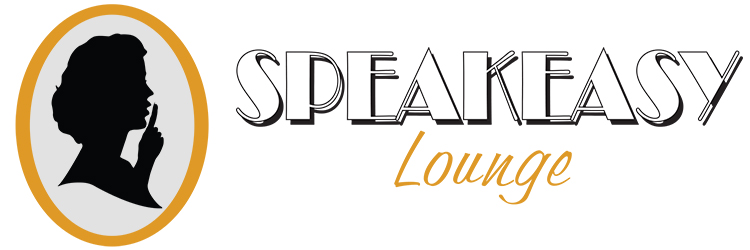 SpeakEasy Lounge - Bar and Venue