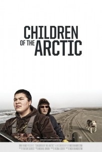 Children of the Arctic @ Firecreek Coffee Company | Flagstaff | Arizona | United States