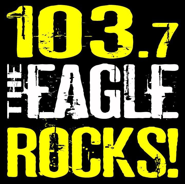 105.7 The Eagle - Flagstaff Radio Station