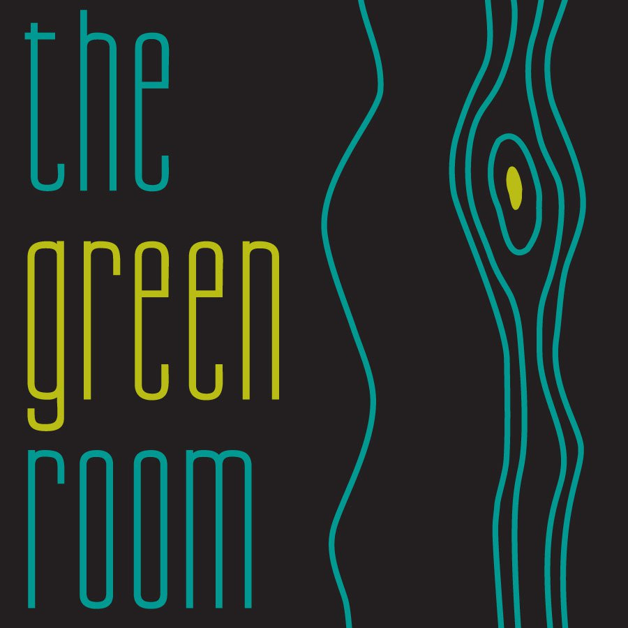 The Green Room Flagstaff